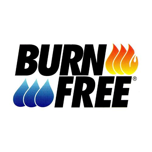 BurnFree®