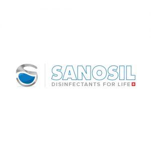 Sanosil®