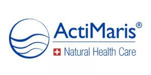 ActiMaris - Jednostavno i prirodno zacjeljivanje rana na biofizikalnoj osnovi